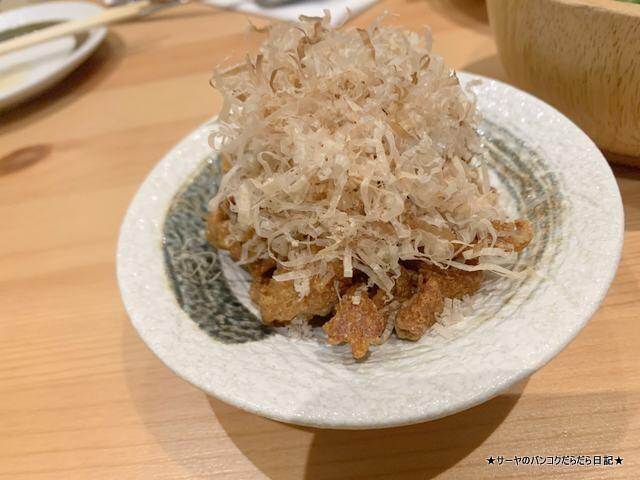 みなみ MINAMI バンコク 鶏肉 2020 (7)