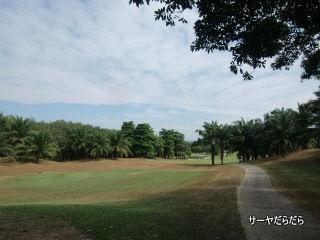 20111204 wangjurtr 4