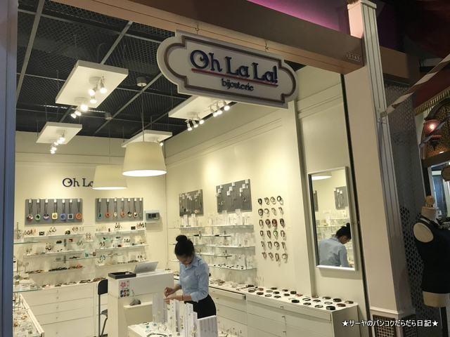 ohlala bangkok accessories ピアス バンコク (4)