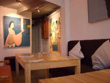 0910 TAMARIND CAFE 5