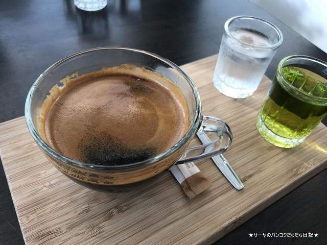 ラックタワンファーム ターク レストラン カフェ (5)