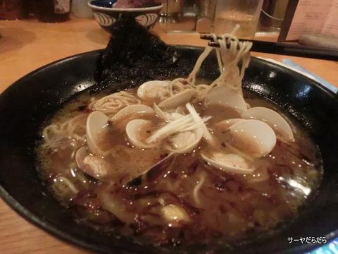 炉端焼き あん ホーチミン 日本料理 4