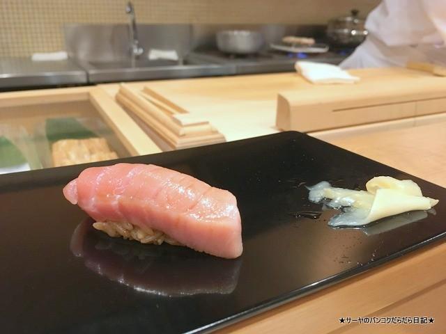 鮨みさき離れ sushimisaki hanare thonglor bangkok (20)