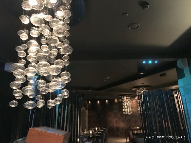 360 Dubrovnik Michelin restaurant (23)