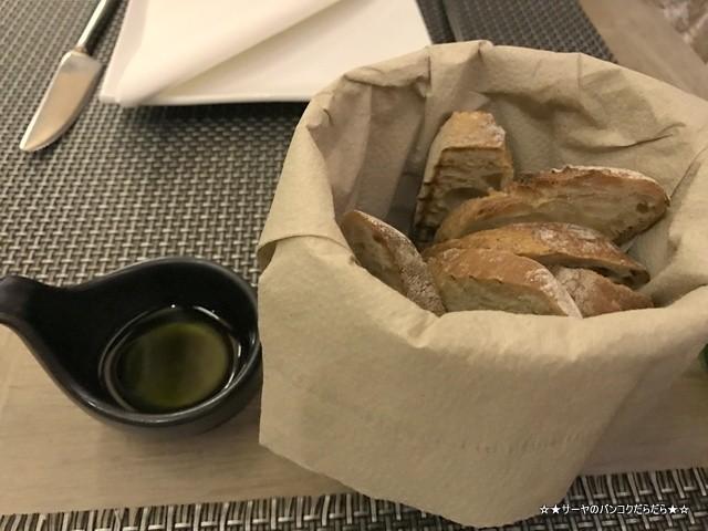 About Eatery アバウト・イータリー バンコク おしゃれ (12)