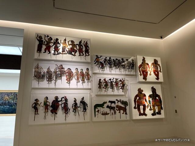 バンコク現代美術館 MOCA Museum of Contemporary Art (16)