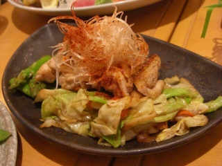 20081125 菊水 4