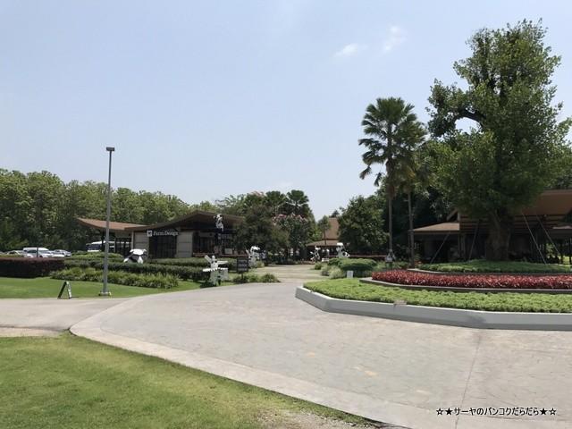 Singha Park シンハーパーク チェンライ (4)