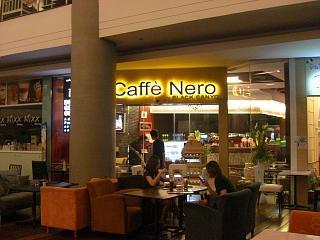 20080731 cafe nero 1