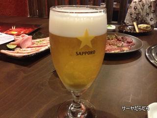 20120508 yakiniku bar 9