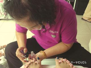 20120618 nail aholic 4