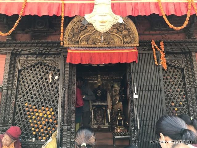 Boudhha Temple ボダナート ネパール 世界遺産 (12)