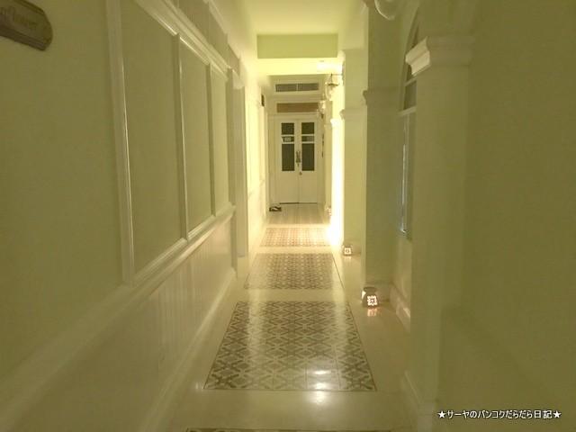 ウォラブラ Wora Bura Hua Hin Resort ホアヒン (20)
