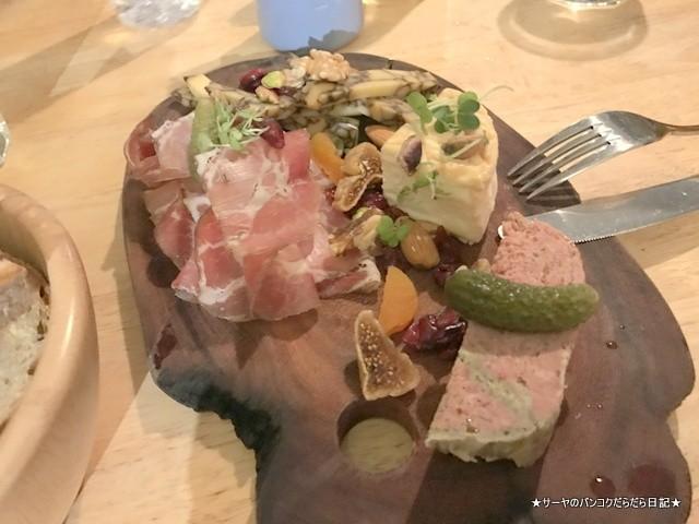カジュアルフレンチレストラン El mercado 安い 美味しい (6)