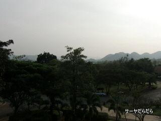 20101210 Sak Phu Duen Hotel & Resort 5