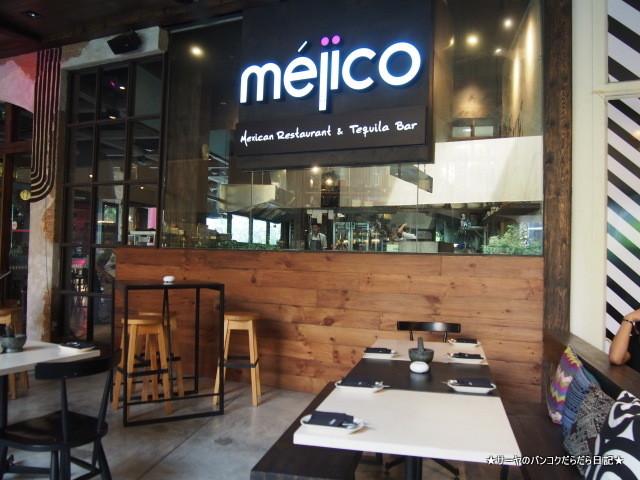 mejico bangkok mexican restaurant (1)