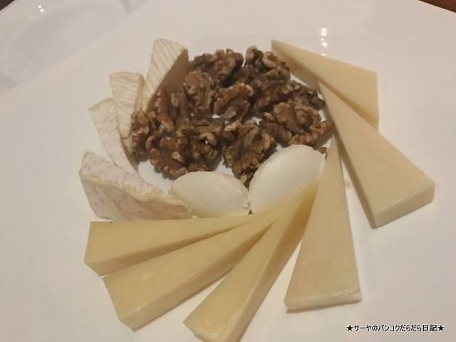 EL GAUCHO エルガウチョ ASOKE BANGKOK 肉 (13)