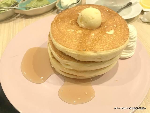 belle-ville pancake cafe bangkok (12)