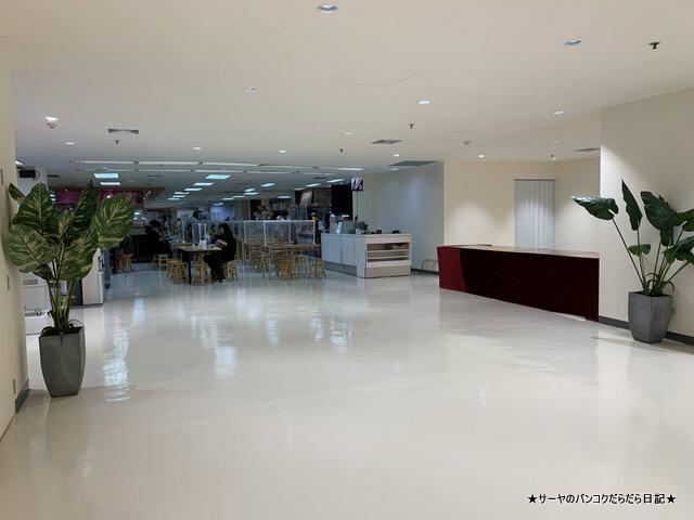 MBK Center マーブンクロンセンター バンコク 2020 (10)