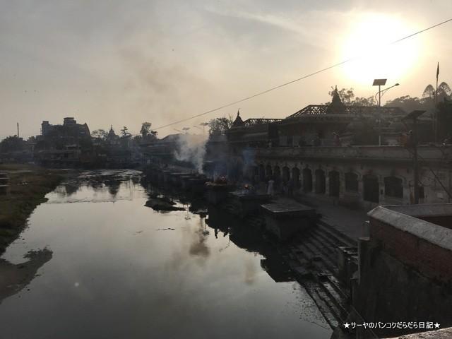 パシュパティナート Pashupatinath 世界遺産 (21)