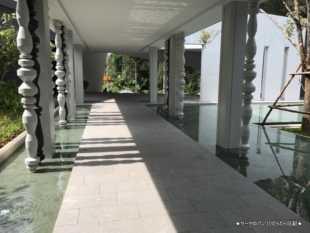 01 la vela hotel カオラック 4つ星 (17)