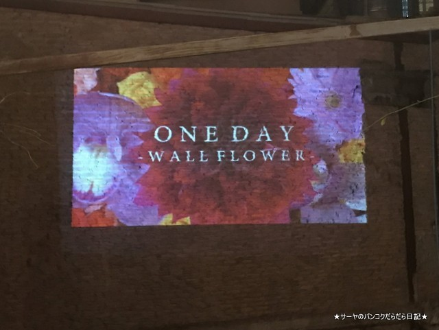 Oneday wallflowers rooftop chinatown new (9)