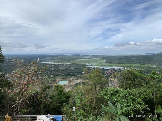 Hat Yai Park ハジャイ市立公園 タイ旅行 (7)