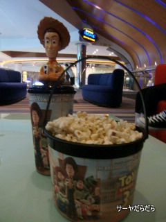 20100904 toy story 3 4