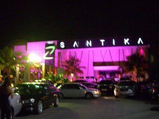 20060212 santika 1