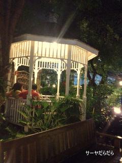 20120527 sweet cafe 5