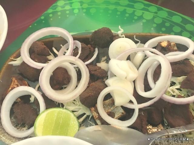 スリランカ料理 バンコク プラトゥナム (12)-001