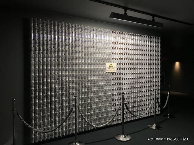 サーヤ サッポロ ビール sapporo beer 恵庭 北海道 (10)