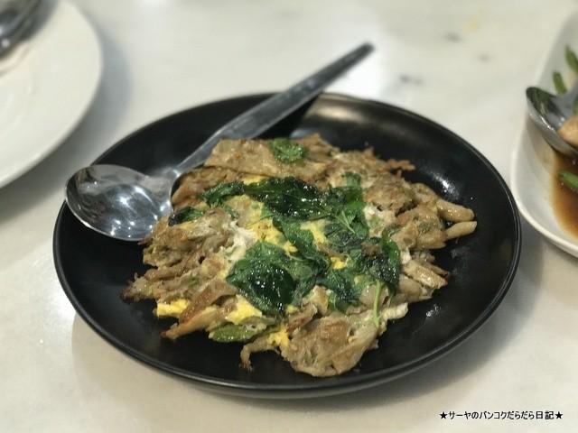 Look Tor Nor Liang 南タイ料理 バンコク (7)