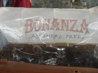 20081201 BONANZA 1