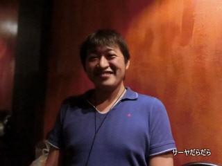 20120831 ぶってぃ 1