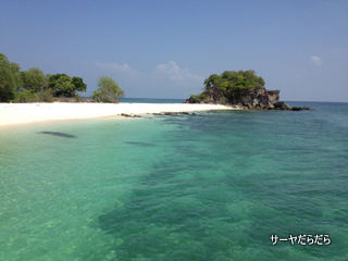 20120404 lipe island 11