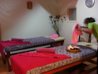 20080216 indara spa 4