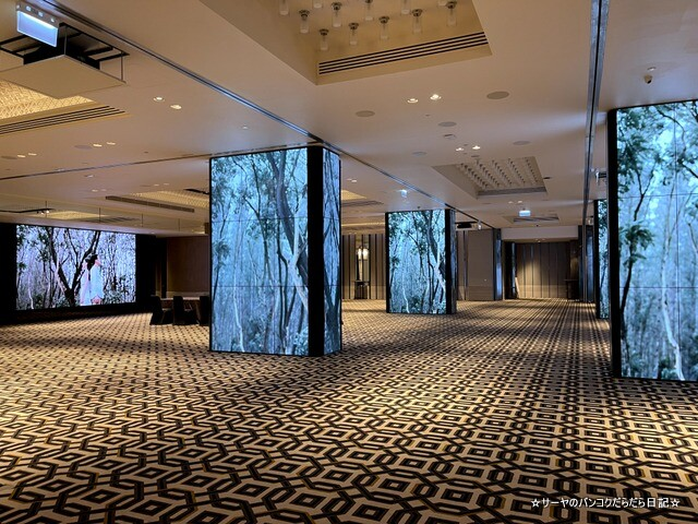 montien hotel bangkok モンティエン スリウォン (45)
