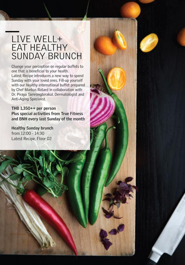HealthySundayBrunch-A2