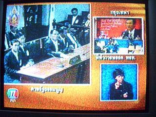 20070530 憲法裁判所 11