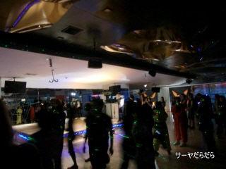 20101028 dance party 5