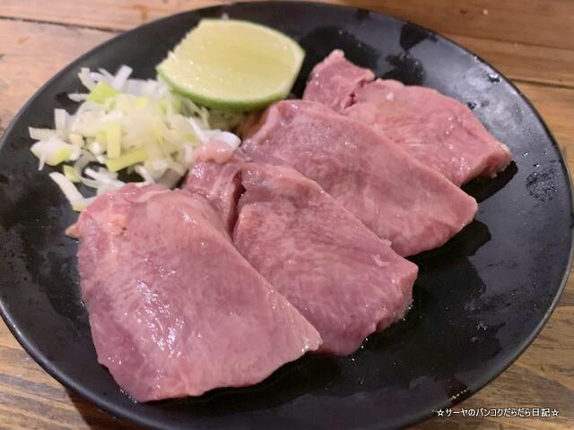 チェンマイホルモン Chiangmai Hormon (6)