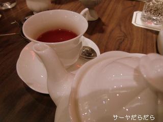 20100801 Q cafe 3