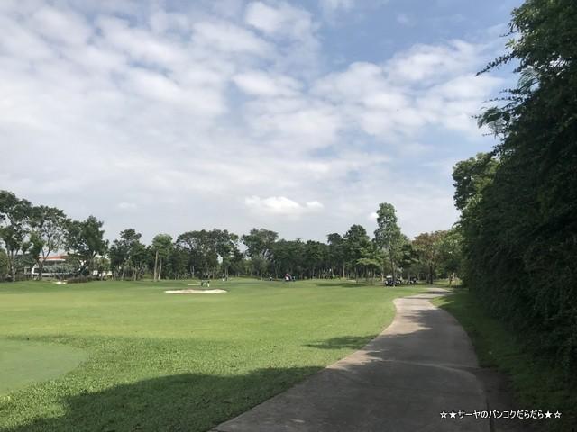LEGACY GOLF レガシーゴルフ バンコク おすすめ 2018 (7)