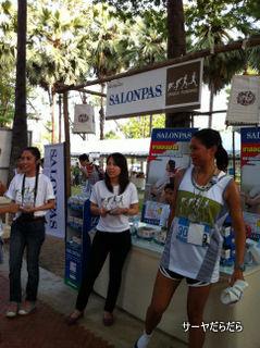 20110508 sukhothai marathon 12