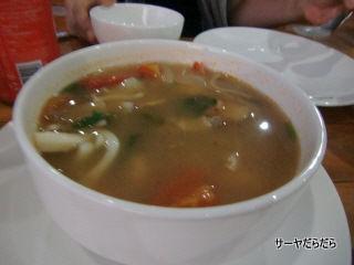 20120406 dinner 14