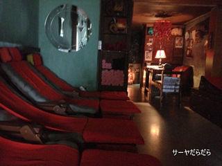 20120321 tony massage 2