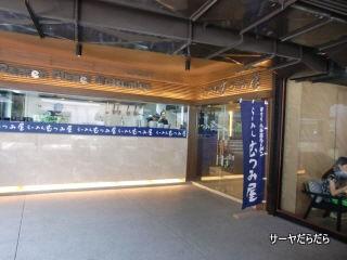 20110403 mutsumiya  1