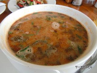 20120406 dinner 5