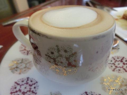 咖啡・小自由CAFFE LIBERO 5